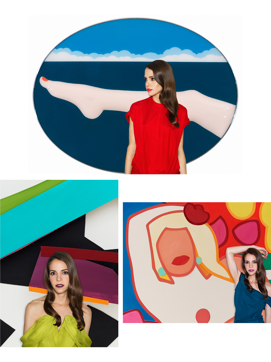 pari-dust-master of composition and color tom wesselmann
