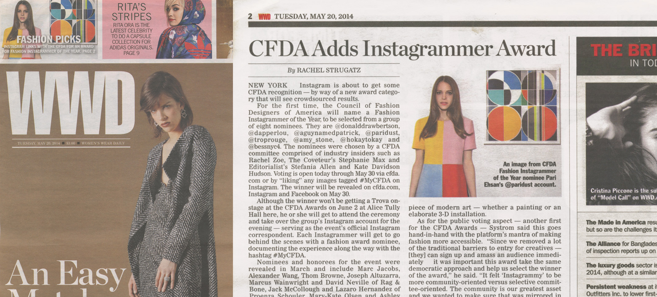 pd-press-2014-5-wwd