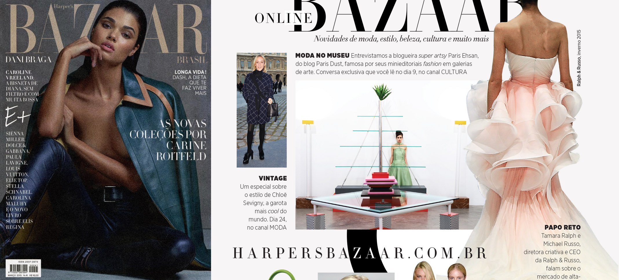 pd-press-2015-5-harpers-bazaar-br