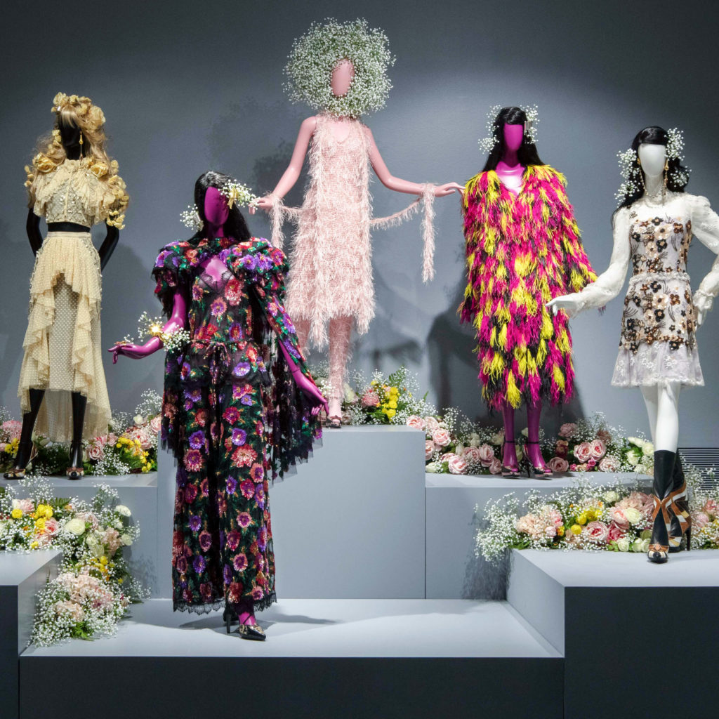 rodarte-exhibition-national museum of women in the arts