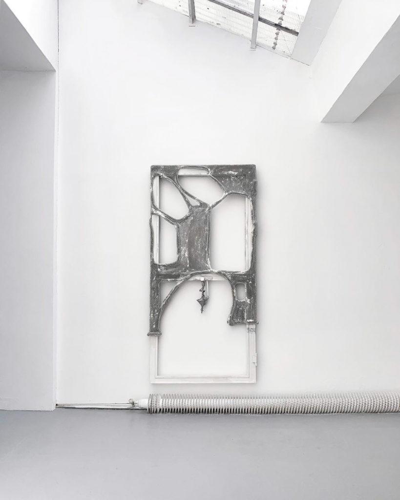 Piotr Lakomy-Futura-Prague