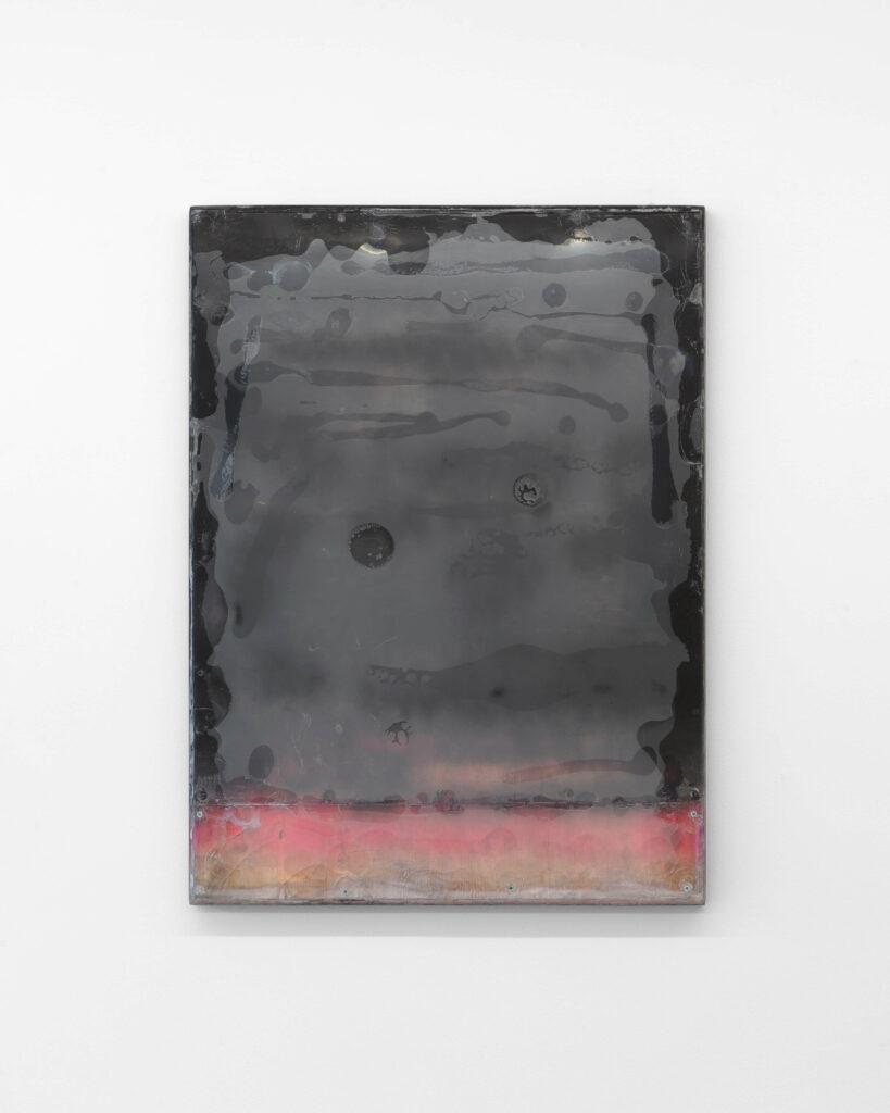 Jason Gringler-Tick Tack-Antwerp